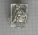 знак Австро Венгрия (20) доставка товаров из Польши и Allegro на русском