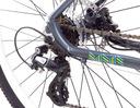 "Rower Romet Jolene 3 26"" 2017 Rozmiar ramy 19 cali"