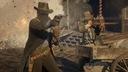 Red Dead Redemption II 2 PS4 po Polsku PL Granice wiekowe (PEGI) 18