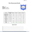 FORD MONDEO 2.0TDCI WTRYSKIWACZ EJDR00101Z Producent części Delphi
