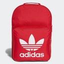 903007fd5456d Plecak szkolny adidas czerwony - Allegro.pl - Więcej niż aukcje ...