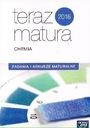 Teraz matura 2016 Chemia Zadania i Arkusze Matural