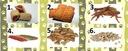 Acana Puppy Small Breed 6кг + кухни НОВИНКА
