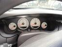 Chrysler Neon II licznik zegary