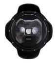 Obudowa podwodna DOME PORT 6 CALI GoPro 3+ 4 GP355 Kod producenta GP355