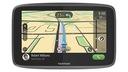 """TomTom GO PROFESSIONAL 6250 nawigacja GPS truck Przekątna ekranu (cale) 6"""""""