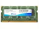 Asus 1201N pamięć DDR2 1GB 6400s PC2 800
