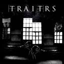 TRAITRS - Speak In Tongues EP Nowość 2018
