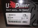 315dd2bcd00472 Buty BHP robocze U-POWER KING S3 BARDZO LEKKIE 42 7660724674 ...