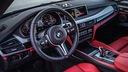 NAWIGACJA PROFESSIONAL BMW X5 X6 F15 F16 MONTAZ!
