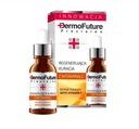 DermoFuture Средство с витамином с 20 мл. доставка товаров из Польши и Allegro на русском
