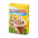 Schovit какао растворимые 800г