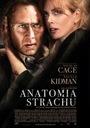 ANATOMIA STRACHU - CAGE, KIDMAN - HIT HIT HIT