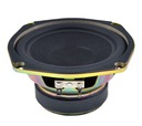 Głośnik SONY 6om 132/115mm 50/100W Niski ton (22) Waga (z opakowaniem) 1 kg