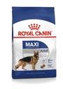 Royal Canin Макси ADULT 15 КГ +БЫСТРАЯ ДОСТАВКА