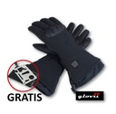 629398c5317299 Rękawiczki podgrzewane na Allegro - kupuj taniej online