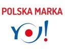 YO! Rękawiczki SZNUREK FROTTE 80 86 92 #F28 12 cm Marka YoClub