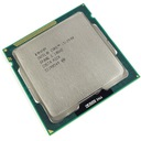 Intel Core i5-2400 3,1-3,4 Ггц 6 МБ LGA 1155 + паста доставка товаров из Польши и Allegro на русском