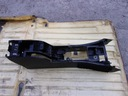 MERCEDES W169 TUNEL ŚRODKOWY A1696800050