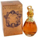 Jeanne Arthes Sultane EDP 100ML