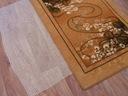 MATA ANTYPOŚLIZGOWA pod dywan chodnik 80cm ^*Q1760 Kształt Prostokąt