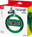 HORI Switch Kierownica MK8 Racing Wheel Luigi NOWA