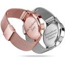 Casio GBA-800-1AER G-SHOCK zegarek męski bluetooth Płeć Produkt męski