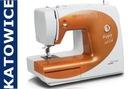 Domowa maszyna do szycia BERNINA HappyStitch - KTW