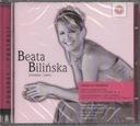 BILIŃSKA BEATA Ludwig von Beethoven _(CD)_