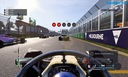 GRA F1 2018 KONTO STEAM NOWE PL / PC Wersja gry cyfrowa