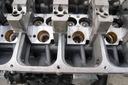 двигатель 1.9 tdi 2.0tdi заменитель bls bsu bmp bmm4