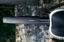 Błotniki Simpla Cross SDE 26/27,5/28/29 rowerowe Waga 335 g