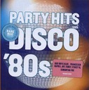 DISCO '80S PARTY HITS - /ITALO DISCO/