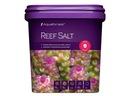 Aquaforest Reef Salt 5kg - SÓL MORSKA - RAFOWA