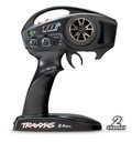 TRAXXAS X - Maxx 4WD 8S 1 /5 Monster Truck + TSM
