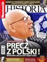 Newsweek Historia 3/2014. Nuklearne groźby ZSRR.
