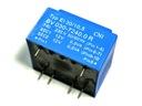 Transformator zalewany 230V/2x 12V 0.5VA EI30/10,5