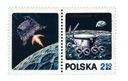 Fi 1975 ** Исследование космоса с подвесным ярлыком доставка товаров из Польши и Allegro на русском