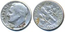 USA  One Dime /10 Cents /1976 r. D