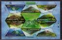 Indonezja`2003-Turystyka, wulkany**