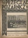 Dok.120-08-Przegląd Pożarniczy-1927r