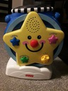 projektor Fisher Price