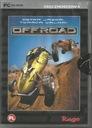 OFFROAD 5/6 GRA PC WARSZAWA!