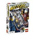 LEGO GAMES Meteor Strike GRA PRZYGODOWA 3850