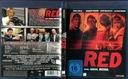 RED Blu-ray /MV1472