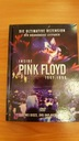 Inside Pink Floyd 1967-1996 2DVD