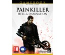 Painkiller Hell & Damnation (Gamebook) PL PC N