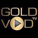 GOLDVOD TV PROMOCJA KOD 2 DNI AUTOMAT 24/7 EXPRESS