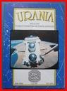 URANIA - 2-1992 (602) - ASTRONOMIA - OKAZJA!