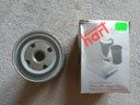 Filtr oleju OP525/4 VW SEAT AUDI FORD D